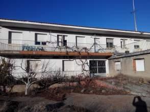 Casa en Carretera Benavente, nº 5