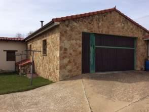 Casa en Villa Inodejo