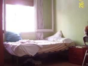 alquiler habitaciones guipuzcoa usera