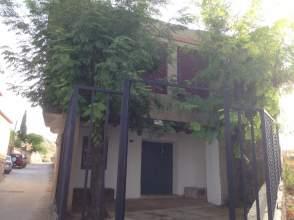 Casa rústica en Camino Torcas, nº 2