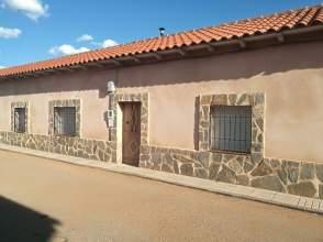 Casa rústica en Avenida El Torno, nº S N