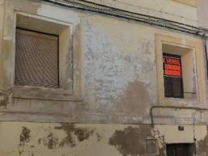 Casa en Plaza Santa Maria, nº 2