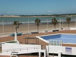 Alquiler de pisos en el puerto de santa mar a c diz casas y pisos - Alquiler puerto santa maria ...