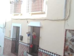 Casa adosada en Toledillo