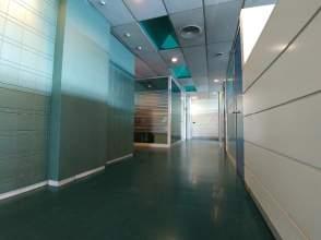 Locales y oficinas en villaverde madrid capital en venta for Abanca oficinas madrid capital