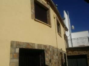 Casa en Avenida Las Eras, nº 11