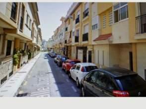 Garajes y trasteros en ciudad jard n m laga capital en venta for Distrito ciudad jardin malaga