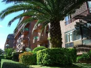 Apartamento en calle Borroto, nº 3
