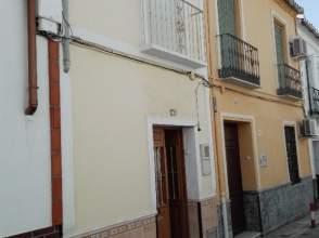 Casa rústica en calle Gascones, nº 13
