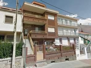 Piso en calle Magdalena