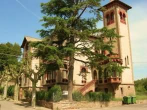 Casa en Zona Viladomiu Vell