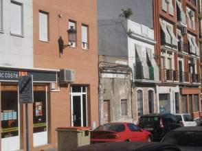 Casa en calle Aragon