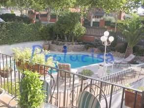 Alquiler de pisos en moraleja de enmedio madrid casas y pisos - Casas en moraleja de enmedio ...