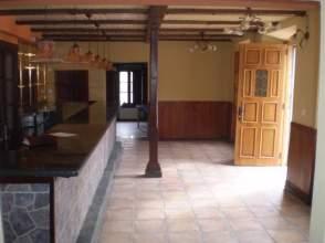 Casa en Santullano - Las Regueras