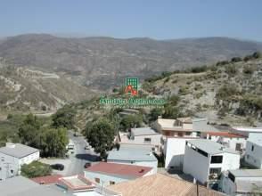 Casa en calle Olivos