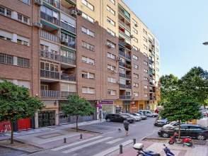 Piso en calle Poeta Zorrilla, 5