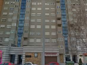 Apartamento en calle Santos Ovejero