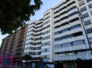 Piso en Centro - Centro Ciudad