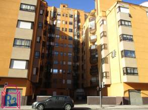 Piso en Palomera - La Torre