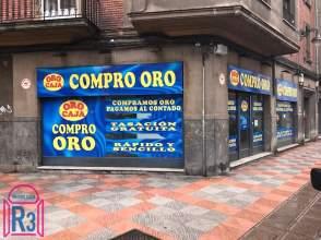 Local comercial en Avenida Suero de Quiñones Esq. Roa de La Vega