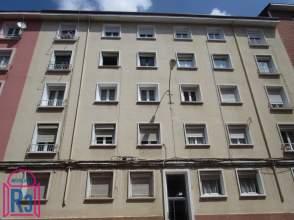 Apartamento en calle La Rubiana