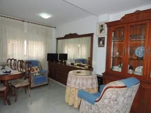 Apartament a Centro Ciudad
