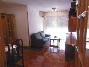 alquiler de apartamentos en fuenlabrada madrid particular