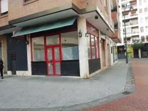 Local comercial en Zona Primero de Mayo - Chile
