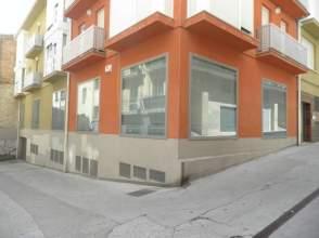 Oficinas en estella lizarra navarra nafarroa en venta for Pisos en alquiler en estella