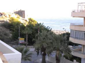 Apartamento en calle El Tesorillo