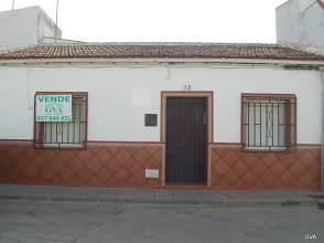 Casa en calle Rosario, nº 13