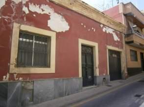 Casa en calle Reina