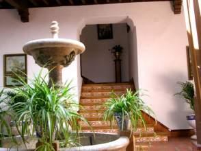 Casa en calle del Convento