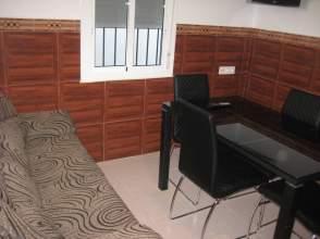 Apartamento en calle Blas de Otero