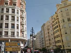 Locales y oficinas de alquiler en la roqueta distrito for Oficinas la caixa valencia capital