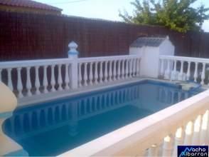 Alquiler de casas y chalets en badajoz capital for Alquiler pisos badajoz capital