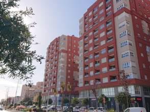 Pis a Avenida Virgen del Carmen