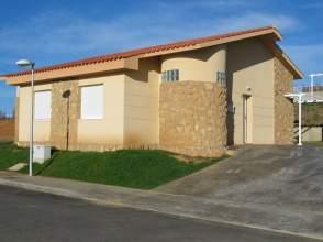 Residencial Golf de Leon
