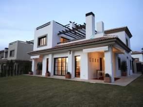 Casa en Las Pajanosas
