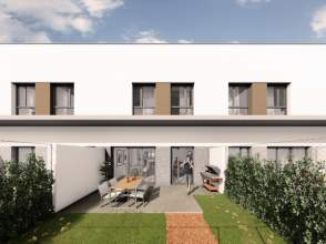 Residencial Beethoven