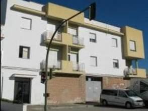 Vivienda en VILLAMARTIN (Cádiz) en venta