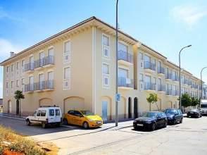 Vivienda en LEPE (Huelva) en venta