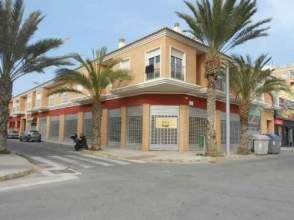 Vivienda en TORRELLANO (Alicante) en venta