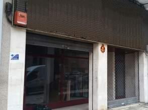 Promoción de tipologias Local en venta BURGOS Burgos