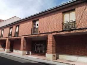 Promoción de tipologias Edificio en venta TUDELA DE DUERO Valladolid