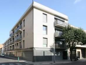Vivienda en GRANOLLERS (Barcelona) en venta