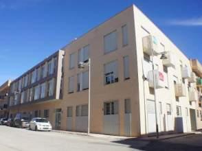 Promoción de tipologias Garaje en venta ALGINET Valencia