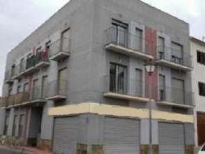 Vivienda en ANTAS (Almería) en venta