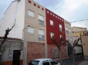 Local en SANGONERA LA VERDE (Murcia) en alquiler
