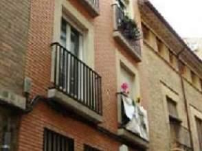 Piso en calle San Pablo, 117